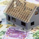 Лична оферта за заем
