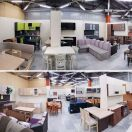 Български мебели