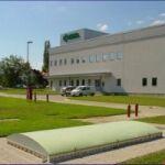 Големи пречиствателни станции в един съд за многофамилни сгради