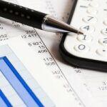 Висококачествени счетоводни услуги