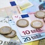 Бързи заеми при 3%
