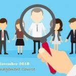HR Management Course / Управление на човешки ресурси