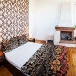Галиани –  нощувки центъра на София на ниски цени, 0879594970