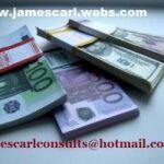 Най-добрите извънредни онлайн кредити за всички