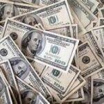 Достъпни сигурни заеми