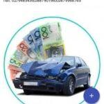 Изкупува коли, бусове , издава удостоверение за дерегистрация