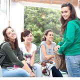 Курсове за ученици от 10., 11. и 12. клас и кандидат-студенти