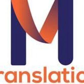 Професионален превод и легализация на документи на арабски език
