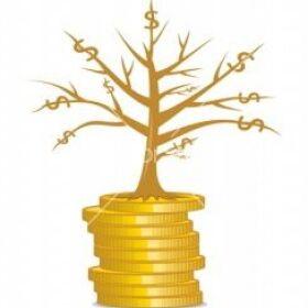Инвестиционна оферта за иновативни проекти.