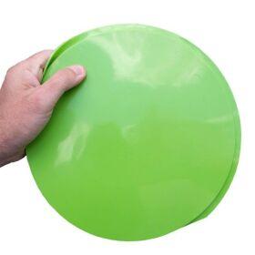 Формован полиуретан за гипсобетонни форми 5 кг