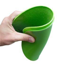 Формован полиуретан за гипсобетонни форми 10 кг