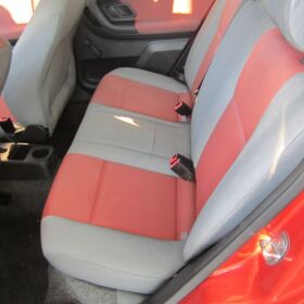 Автомобил по наем Skoda FABIA от BestDeals Rent-a-Car