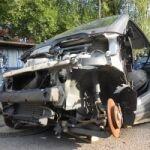 Автомобили за брак,скрап купува в София