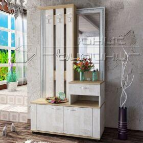 Български мебели за антрета и коридори