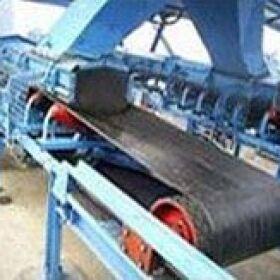 Машини и индустриални съоръжения