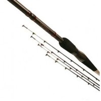 Въдици и пръчки за риболов от Fishbg.org
