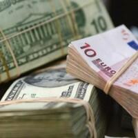 Предложение за евтин заем